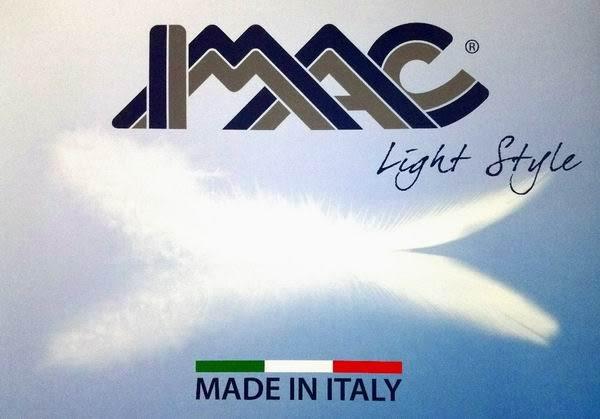 義大利 IMAC 輕盈優雅舒適涼鞋 72531.72110.013 米岩金 UK35~39