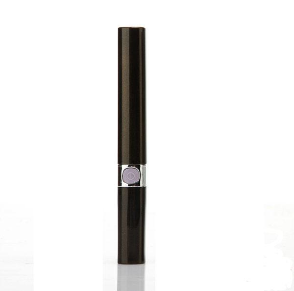 3刷頭聲波震動電動牙刷便攜式旅游電動自動牙刷情侶款【全館免運】