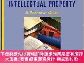 二手書博民逛書店預訂Writing罕見Chemistry Patents And Intellectual Property: A