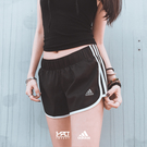 IMPACT Adidas Marath...