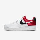 Nike Air Force 1 07 ...
