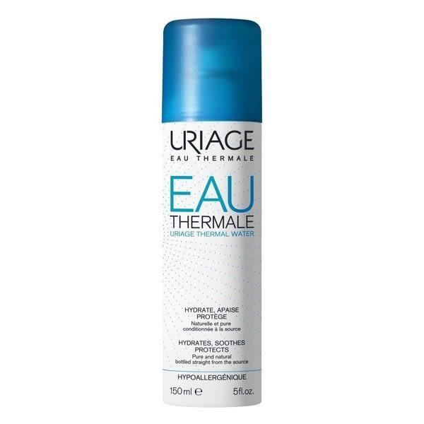 Uriage 優麗雅 等滲透壓活泉噴霧 150ml (福利品)