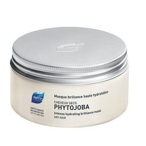 PHYTO 髮朵 荷荷芭護髮膜 200ML ◆86小舖 ◆