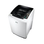 SANLUX 台灣三洋 15公斤變頻單槽洗衣機 SW-15DV9A(含運費 不含樓層費)