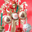(交換禮物 創意)聖誕 聖誕禮物 交換禮物 聖誕節裝飾 聖誕樹 聖誕 聖誕節交換禮物
