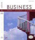 二手書博民逛書店 《Business(第九版)》 R2Y ISBN:0618770917│Pride