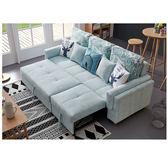 【大熊傢俱】CBL da-201 沙發床 皮藝床 5尺 6尺床台 床架 沙發床 雙人 床架 牛皮軟床