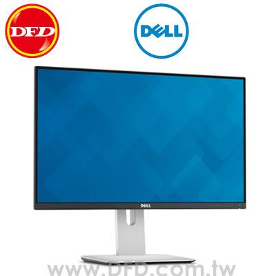 戴爾 DELL UltraSharp U2415 24吋 1920x1200 16:10 顯示器 公司貨