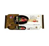 五木香菇拉麵321g