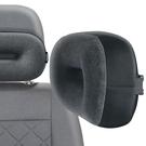 Baseus 倍思 科技懸浮艙汽車頭枕 可以記憶棉枕頭