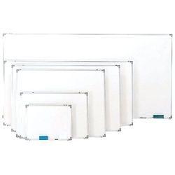 《享亮商城》3x4尺 鋁框磁性白板(90*120cm) 0840