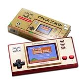 任天堂 Nintendo 《 Game & Watch: 超級瑪利歐兄弟》 Switch [台灣公司貨]
