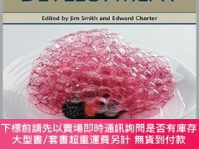 二手書博民逛書店預訂Functional罕見Food Product DevelopmentY492923 Jim Smith