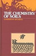 二手書博民逛書店 《The Chemistry of Soils》 R2Y ISBN:0195046153│Oxford University Press, USA