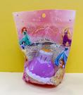 【震撼精品百貨】長髮奇緣樂佩公主_Rapunzel~迪士尼公主樂佩-紓壓吊飾裙子#62832