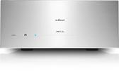 名展音響新竹推薦 德國Audionet  AMP I V2 後級擴大機