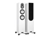 新竹名展音響 英國Monitor Audio 新款金Gold 200 落地 式喇叭/對