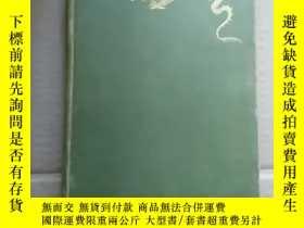 二手書博民逛書店Passing罕見of the Dragon(龍的消失,陝西革命