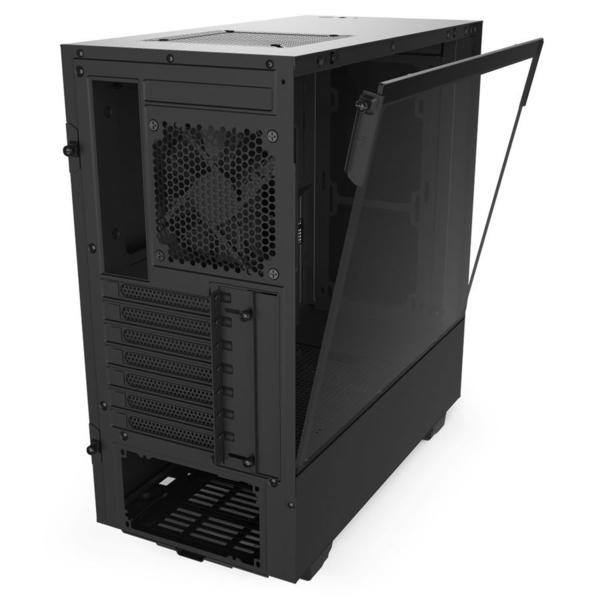 微星 X570 AORUS 12核心R9-3900XT 處理器 RTX 2060 SUPER 顯示