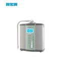 (贈好禮) 賀眾牌UA-6502JS-1桌上型活性氫電解水機 荳荳淨水