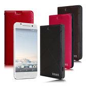 【三亞科技2館】HTC U11  U-3u 5.5吋 側掀站立真皮皮套 保護套 手機套 矽膠套殼 手機殼 真皮手機套