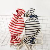 兒童包包嬰兒公主小包斜挎包1-3歲可愛錢包男童女童布包寶寶包潮 奇思妙想屋