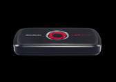 圓剛 GL310 易錄盒 LGP LITE 輕輕一按就能輕鬆擷取