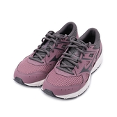 MIZUNO SPARK 6 慢跑鞋 紫 K1GA210460 女鞋