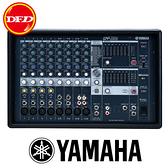 YAMAHA 山葉 混音機 EMX312SC 功率混音機 公司貨