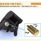 汽車方向盤大鎖具 防身防盜安全氣囊一體式戶外應急救援   創想數位 igo