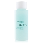 ReVive 精萃活膚露(60ml)
