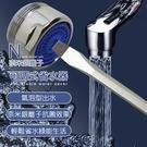 金德恩 台灣製造 奈米銀離子抗菌可調式省水閥HP1055/附軟性板手/省水器/節水器