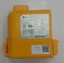 ***東洋數位家電*** LG A9吸塵器專用鋰電池 25.55V 1900MAH 韓國製造 公司貨