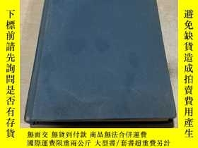 二手書博民逛書店PSYCHOLOGICAL罕見REVIEW(心理學評論VOL.6