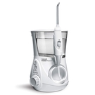 [玉山最低比價網] Waterpik Aquarius 專業型沖牙機 WP-660 白色 Professional Water Flosser_U5