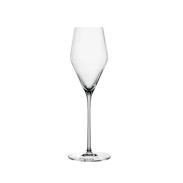 Spiegelau / Definition 香檳杯250ml(2入)