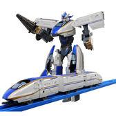 特價 PLARAIL 新幹線機器人 E7 Kagayaki_TP83244
