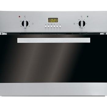 【系統廚具】BEST 貝斯特 SO-850 A 智慧型蒸烤爐