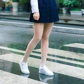 雨鞋套輕便防水鞋套雨鞋雨襪與鞋鞋套雨衣防滑雨鞋防滑鞋套雨鞋套【618店長推薦】