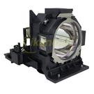 HITACHI-OEM副廠投影機燈泡DT01731/適用機型CPHD9320、CPHD9320、CPHD9321