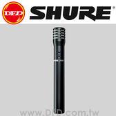 SHURE麥克風 PG81-LC 樂器麥克風 公司貨