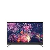 【南紡購物中心】SANLUX台灣三洋【SMT-65KU1】65吋4K電視