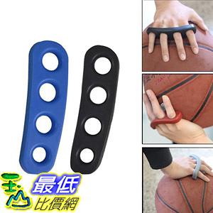 [8美國直購] 籃球射擊訓練器 EMPHY 2Pcs Basketball Shooting Trainer Training Aid for Youth Silicone Shot