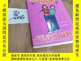 二手書博民逛書店Shrinking罕見Violet (Diary Series)縮頭烏龜 (日記Y15335 見圖 見圖