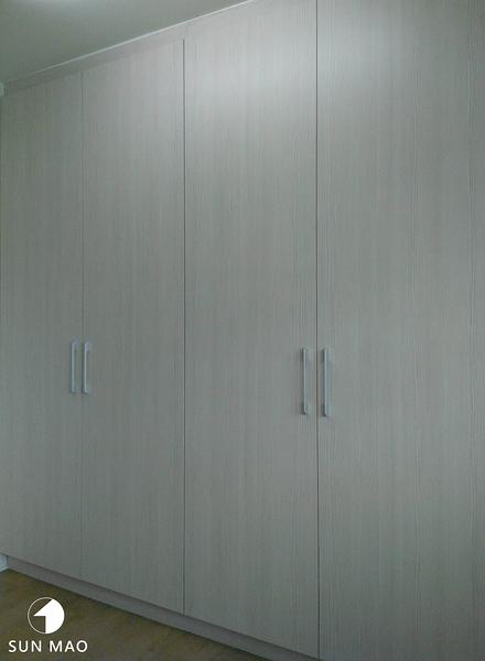 台中系統家具/台中系統傢俱/台中系統櫃/系統家具推薦/系統家具價格/台中系統裝潢/開門衣櫃-sm0051