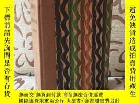 二手書博民逛書店Journal罕見of researches by Charle