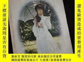 二手書博民逛書店THE罕見GO-BETWEEN (英文)Y16149 L.P.HARTLEY PENGUIN BOOKS 出