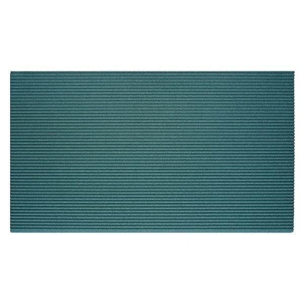 Strips有機軟木塊-Emerald