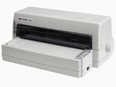 【已停產,勿下單】FUTEK F6000 點陣印表機