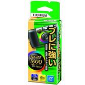 FUJIFILM 1600 Hi Speed 即可拍 (27張)
